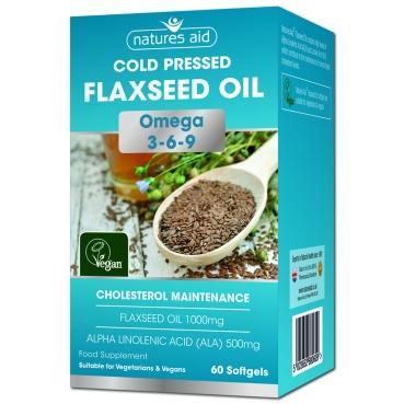 Flaxseed Oil - 16830.jpg